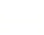Sheffield City Council - Back to home page